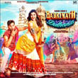 Badri Ki Dulhania Songs Free Download