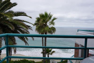 Laguna Surf Condo, Laguna Beach CA Vacation Rental Homes By Owner