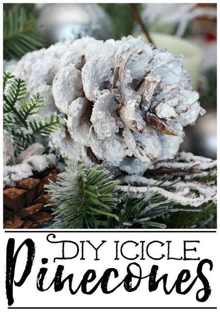 https://www.cleanandscentsible.com/diy-icicle-pinecones/