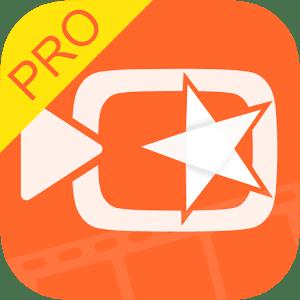 VivaVideo – Video Editor & Photo Movie v7.5.5 Unlocked APK is Here !