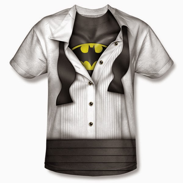 Coolest Batman Inspired Products and Designs (15) 14