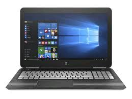 HP Pavilion 15t Power Laptop