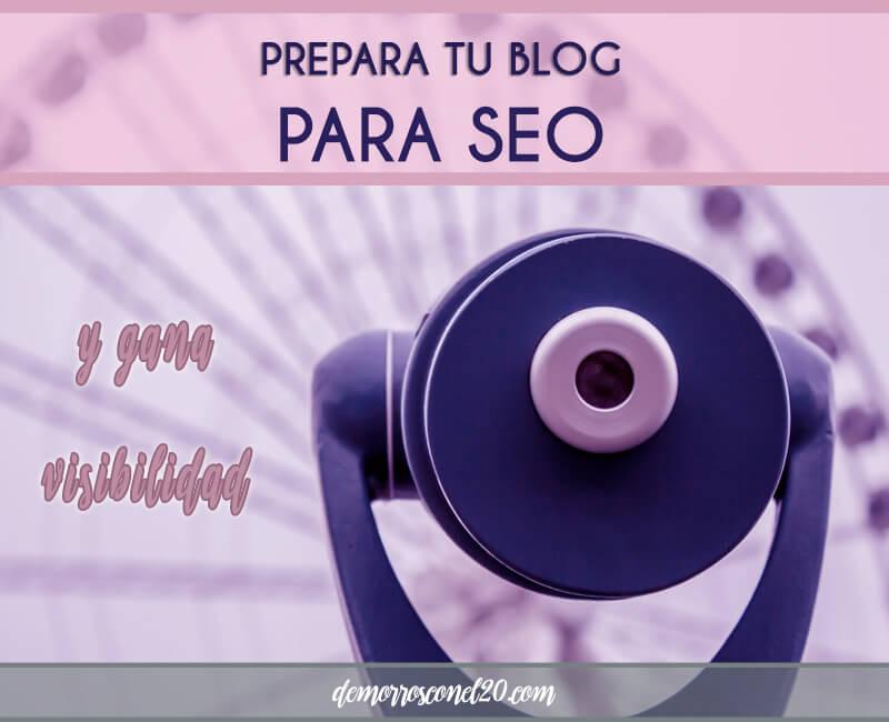 seo-en-blogger-paso-a-paso