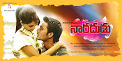 Naradudu Wallpapers-thumbnail-3