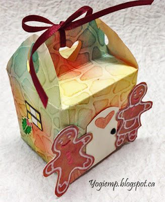 http://www.yogiemp.com/HP_cards/MiscChallenges/MiscChallenges2018/GingerbreadGableBox.html