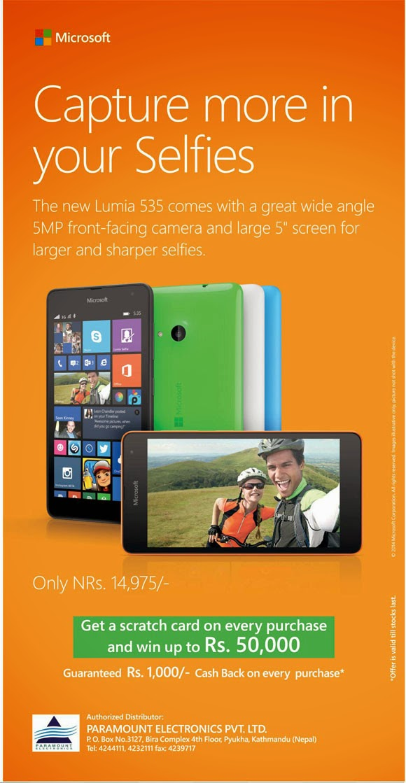 Microsoft-Lumia-535-price-nepal