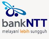 http://jobsinpt.blogspot.com/2012/03/pengumuman-kerja-bank-pembangunan.html