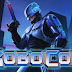 تحميل لعبة الرجل الآلي مجانا - Download RoboCop Versus The Terminator
