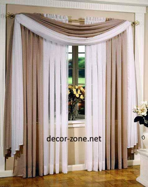 Curtain Rods For Long Windows Metal Doors Net Curtains Patio Sliding