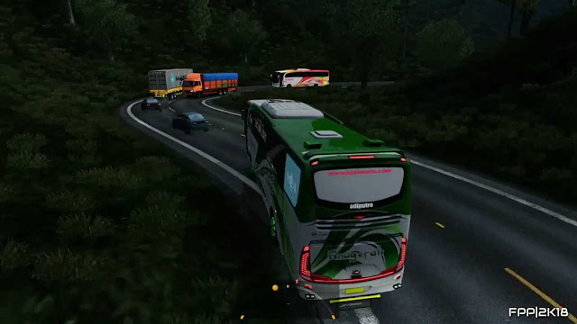 download map sumatera island ets2