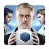 Top Eleven Android Hileli Mod Apk