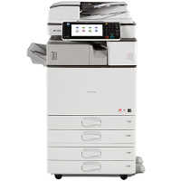 Ricoh Aficio MP C2800 Multifunction PPD Drivers