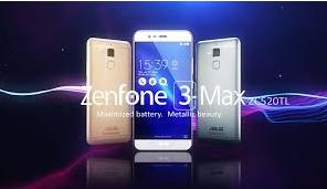 Harga Hp Android Dibawah 1 Juta, 5 Hp Android Murah Kamera 13 Megapixel