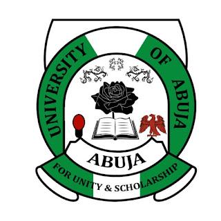 UNIABUJA 2017/2018 Fresh Students Registration Procedures