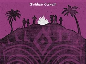 Naufragés, tome 1 de Siobhan Curham
