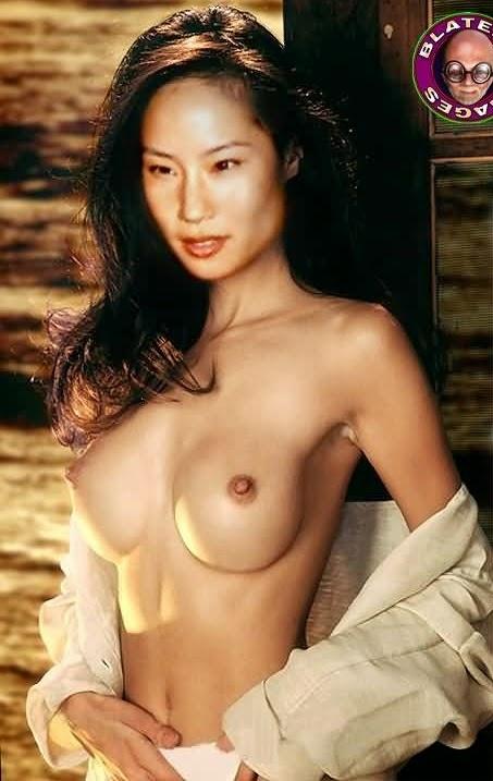 Lucy liu naked pics, russian sexy women