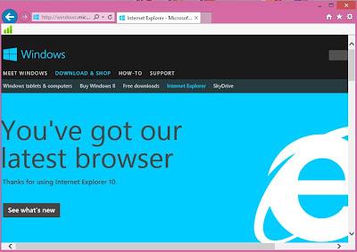 IE+best+browsers+windows+8