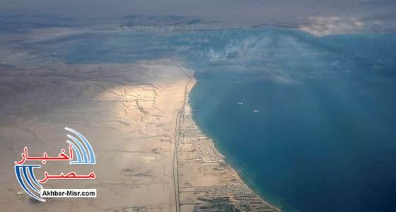 """مصر ستصبح من أغنى الدول.. لأول مرة في تاريخ مصر أكتشاف أكبر حقل غاز في العالم .. حقل """"نور"""" الواعد سينقل مصر للدول النفطية العظمي"""
