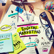 7 Skills Every Digital Marketer Will Need In 2017