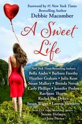 http://www.goodreads.com/book/show/21857185-a-sweet-life-boxed-set