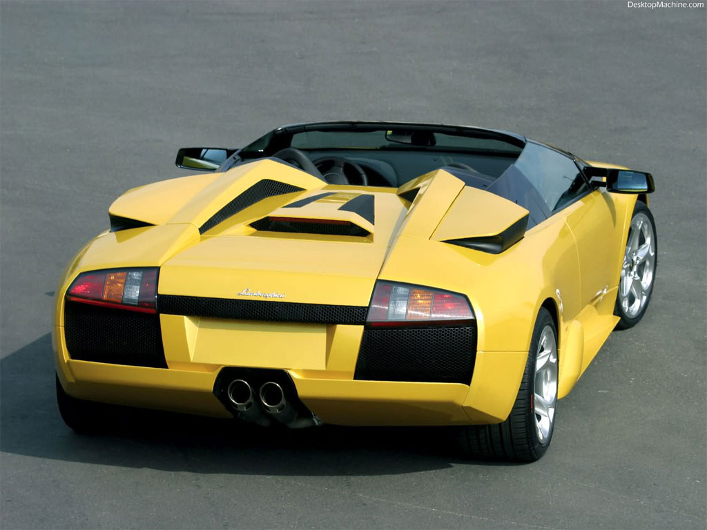 Autos Deportivos Lamborghini Murcielago Roadster Analisis HD Wallpapers Download free images and photos [musssic.tk]