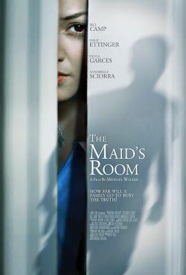 Assistir The Maid's Room – Legendado Online 2013