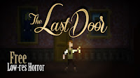 Game The Last Door: Season2 v.2.0.9 Apk Mod Unlocked Money