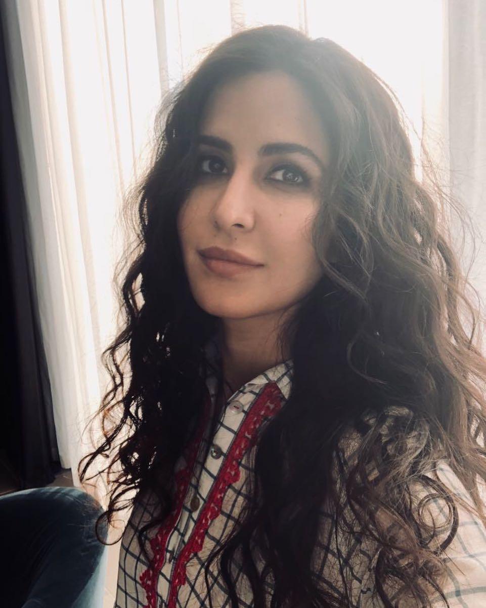 Katrina Kaif Photos | Katrina Kaif Image