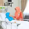 Jadwal Dokter Spesilis Klinik Bedah & Penyakit Dalam RSI Sultan Agung Semarang