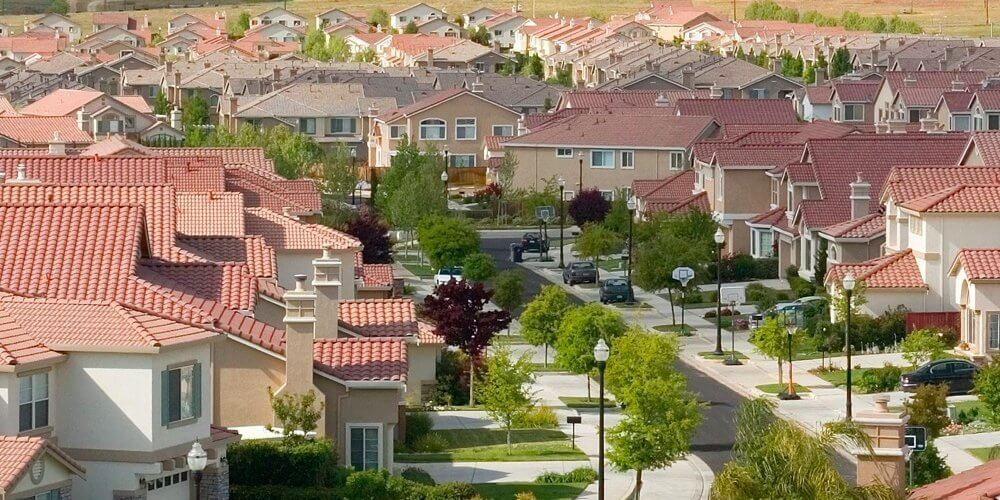 7 Hal Penting Yang Wajib Diketahui Sebelum Mencari dan Membeli Rumah Baru!