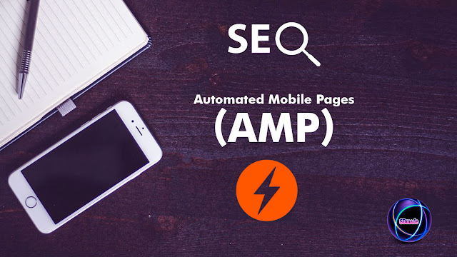 AMP (Automated Mobile Pages)