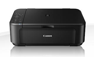 Télécharger Canon MG3250 Pilote Pour Windows et Mac