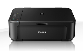 http://www.imprimantepilotes.com/2017/05/pilote-imprimante-canon-mg3250-pour.html