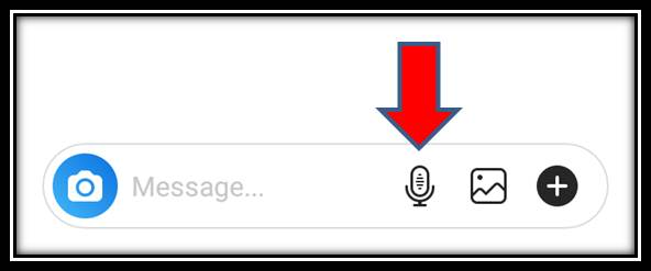 VOICE RECORDED MESSAGES, millionaire addicted