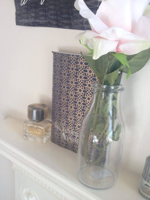 Cute Bedroom Decor Ideas