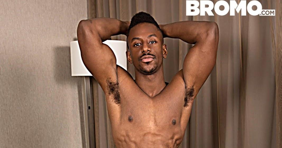 Muscular Barebacker Creampied By Naughty Jock