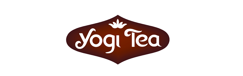 25 Creative Tea Brands and Logos in India