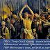 """Тайпинското въстание: """"По-младият брат на Христос"""" срещу Конфуций"""