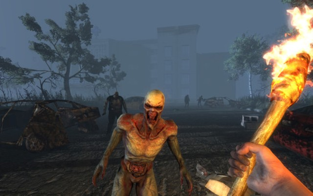 7 Days to Die Free Download PC Games