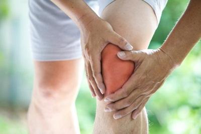 3 Tanaman Menyembuhkan Osteoarthritis