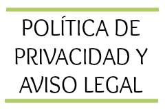 https://www.lasaventurasdebebepinguino.com/p/politica-de-privacidad-y-aviso-legal.html