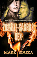 http://cbybookclub.blogspot.co.uk/2015/04/blog-tour-review-giveway-zombie-saurus.html