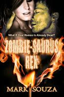 http://cbybookclub.blogspot.co.uk/2015/04/blog-tour-review-giveway-zombie-saurus.html