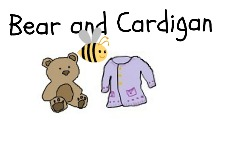 teddybears-and-cardigans-log-with-Bee