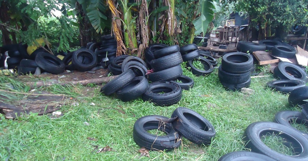"""Tire Patch Cost >> """"Business as Usual"""" as the Filipinos Define It ..."""