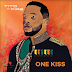 "Tito Da. Fire Unviels album art for ""One Kiss"" Featuring Grammy Award Winners Beenie Man & Wouter Kellerman"
