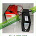UPS 800 W - Harga Rp.1.000.000 - Netto