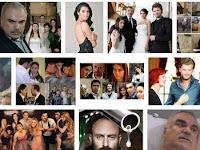 Türk Dizilerinin Amacı Nedir