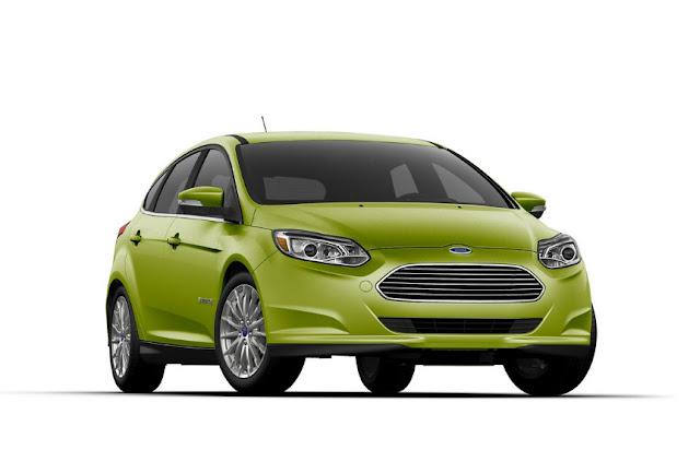 Ford и Zotye Auto будут делать дешевые авто для Китая