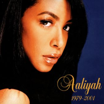 c347a5a3f0 The Queen Bee Report  Remembering Aaliyah 1979-2001